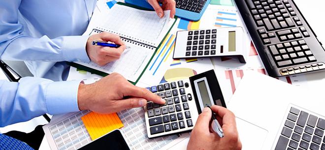 Учебный центр «Знание» проводит бухгалтерские курсы в Ростове-на-Дону